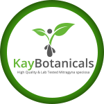 kaybotanicals-logo-reviews