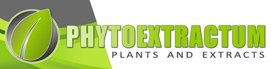 phytoextractum