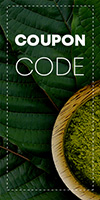 Did-you-heard-about-Best-Kratom-Coupon-code