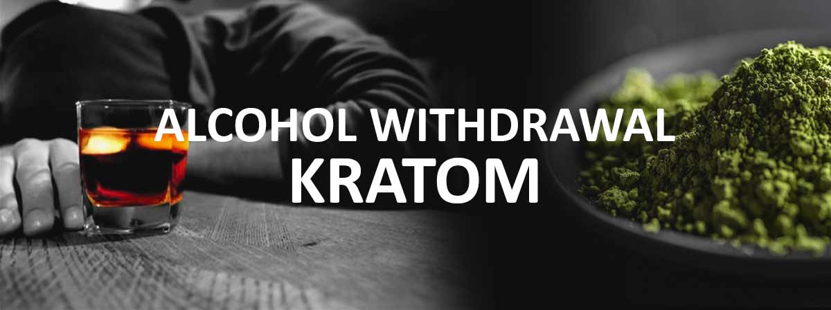 How-can-Kratom-help-with-alcohol-withdrawal