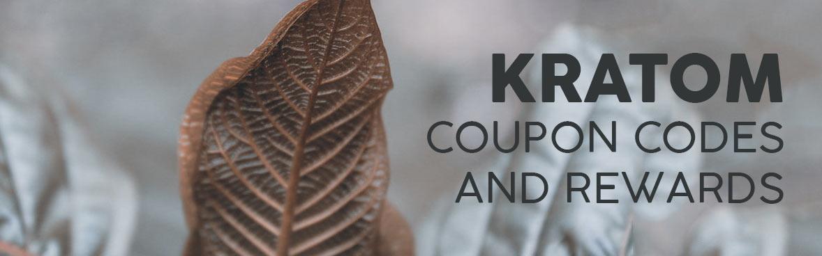 Kraken-Kratom-COUPON-CODES-and-REWARDS