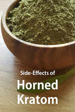 Side-Effects-of-Horned-Kratom