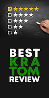 What-is-a-Drawback-in-Best-Kratom