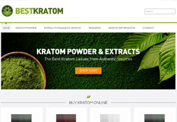 bestkratom screen