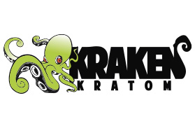 Kraken Kratom Reviews