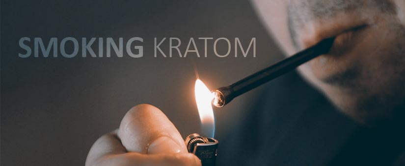 smoking-kratom-why-you-should-not-do-it