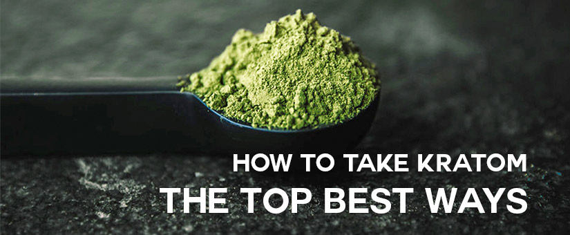 How-to-take-Kratom