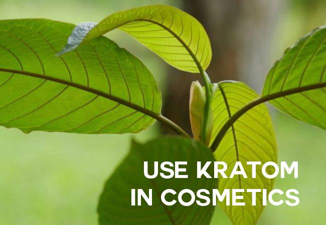 Is-it-fine-to-Use-Kratom-in-Cosmetics