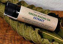 Maeng-Da-liquid-Kratom-extract