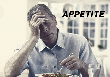 Suppression-of-Appetite