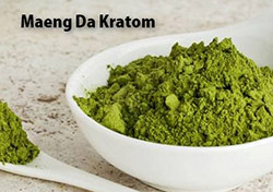 Ways-of-consuming-Maeng-Da-Kratom