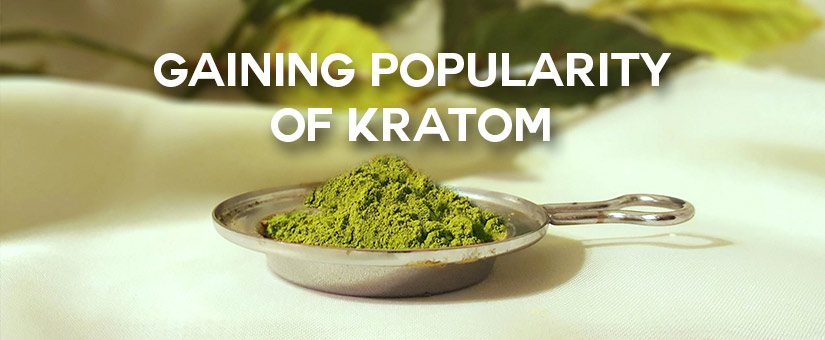What-is-Reason-behind-Gaining-Popularity-of-Kratom-Usage-on-Cosmetics