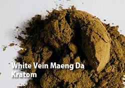 White-Vein-Maeng-Da-Kratom