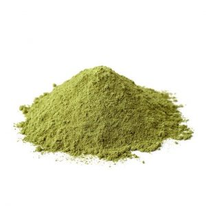 kratom_ powder