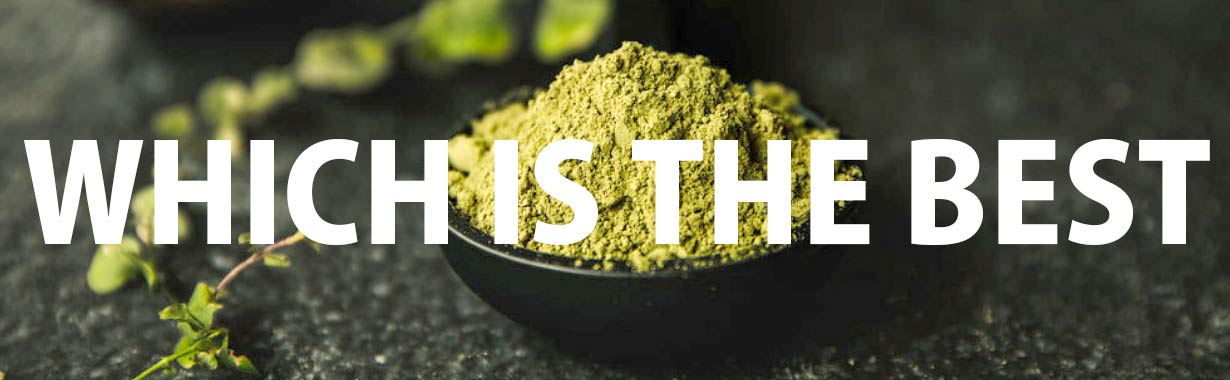 Kratom-purchase-Which-is-the-best