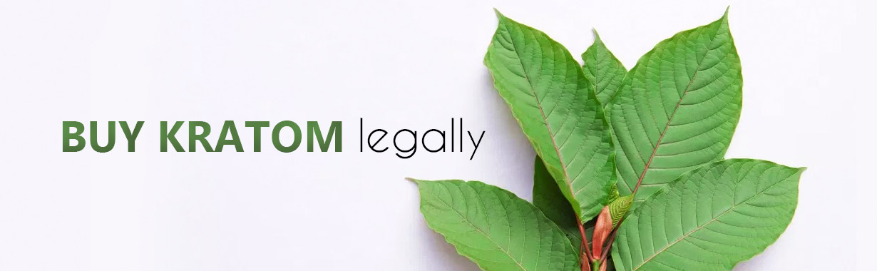 Where-to-Buy-Kratom-legally