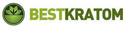 bestkratom logo