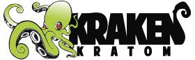 krakenkratom-logo