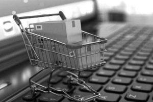 online-Kratom-vendors