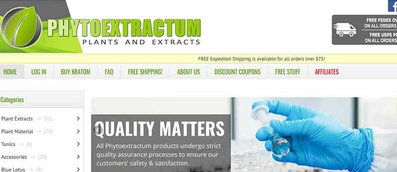 phytoextractum-banner