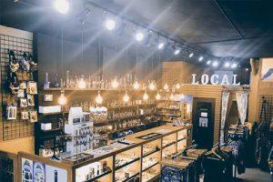Kratom-at-Local-Smoke-Shop