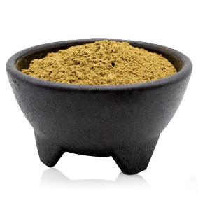 kratom-bowl