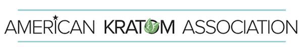 American-Kratom-Association