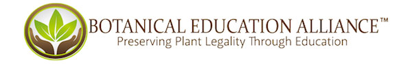 Botanical-Education-Alliance