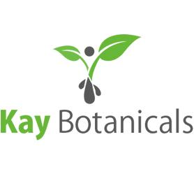 kaybotanicals