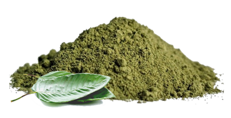 Best place to buy Kratom & Complete guide to Kratom