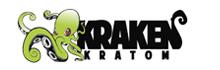 Kaybotanicals-logo